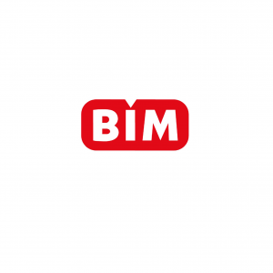BİM_ref_logo