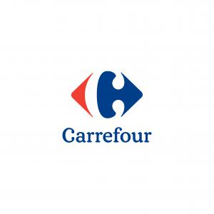 Carrefour_ref_logo