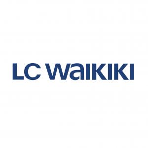 LC WAIKIKI_ref_logo