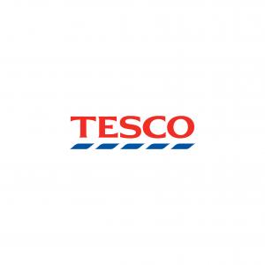 Tesco_ref_logo