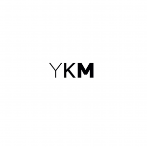 YKM_ref_logo