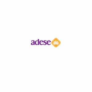adese_ref_logo