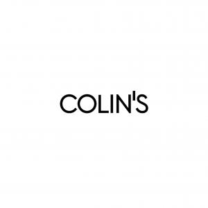 colins_ref_logo