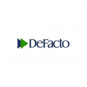 defacto_ref_logo
