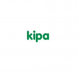 kipa_ref_logo